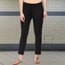 designer pants for ladies