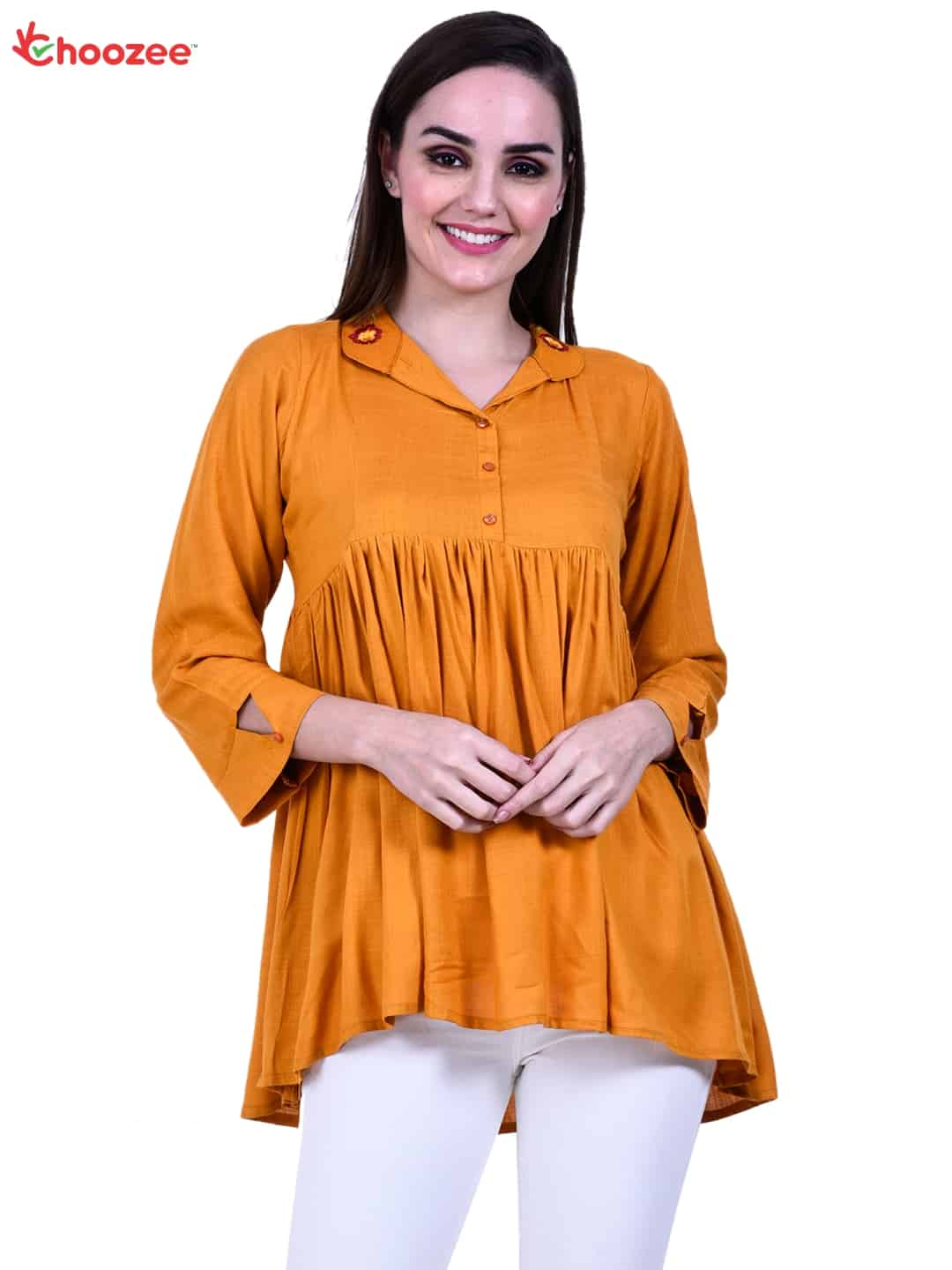 Glory Women Kurta